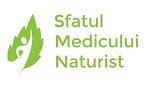 Sfatul Medicului Naturist LOGO