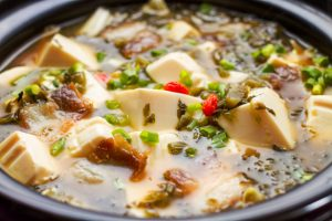 vegetables-and-tofu-soup