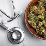 indicatii medicale astenie primavara
