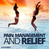 pain-management-and-relief-340